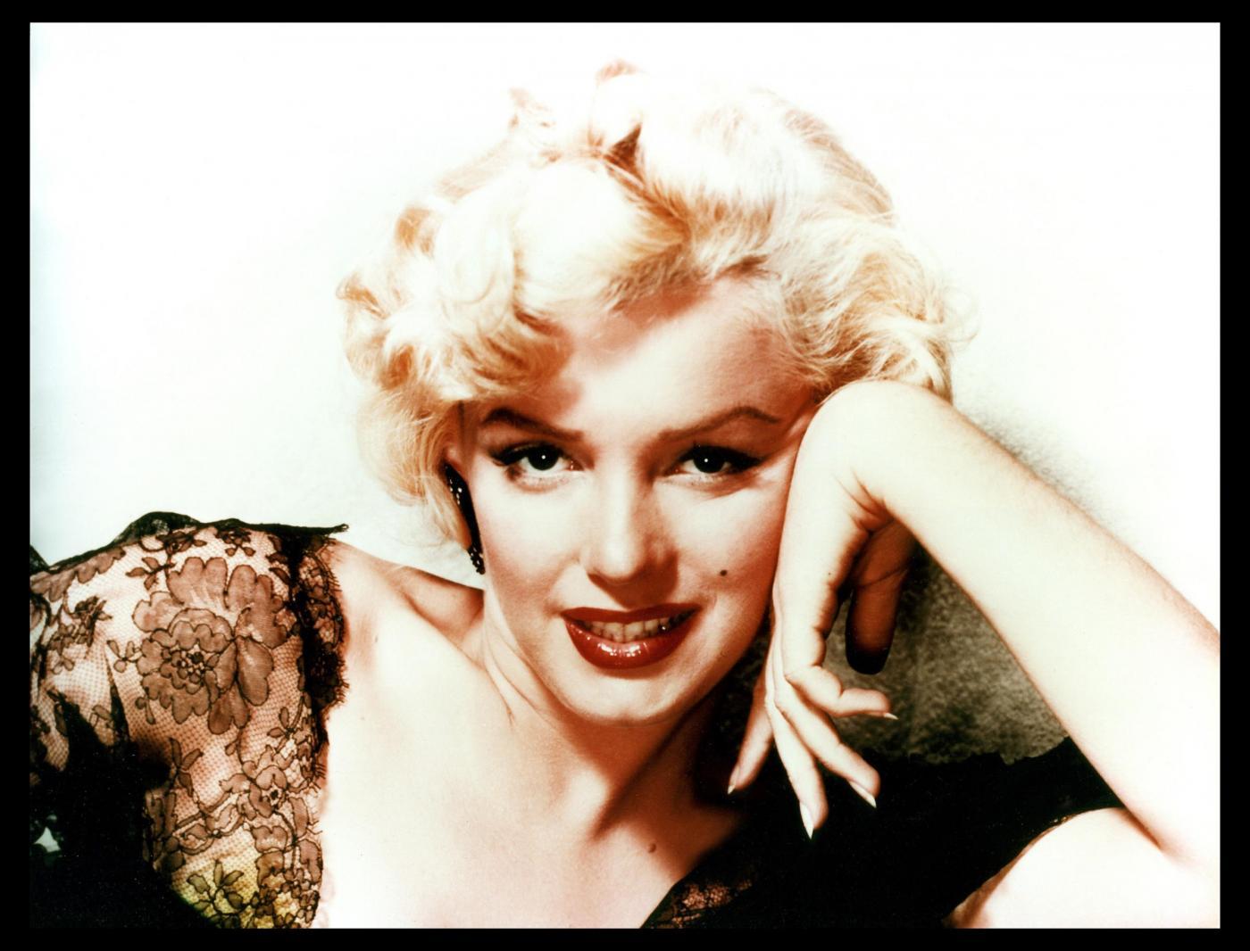 Marilyn Monroe, 90 anni di un mito: i film di un'icona senza tempo