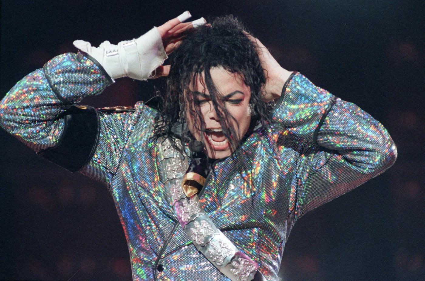 Michael Jackson news: nessun materiale compromettente è stato trovato a Neverland