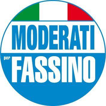 Elezioni comunali Torino 2016, i candidati della lista Moderati per Fassino