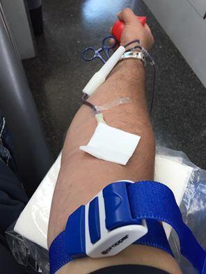 Strage Orlando, musulmano americano dona il sangue durante il Ramadan