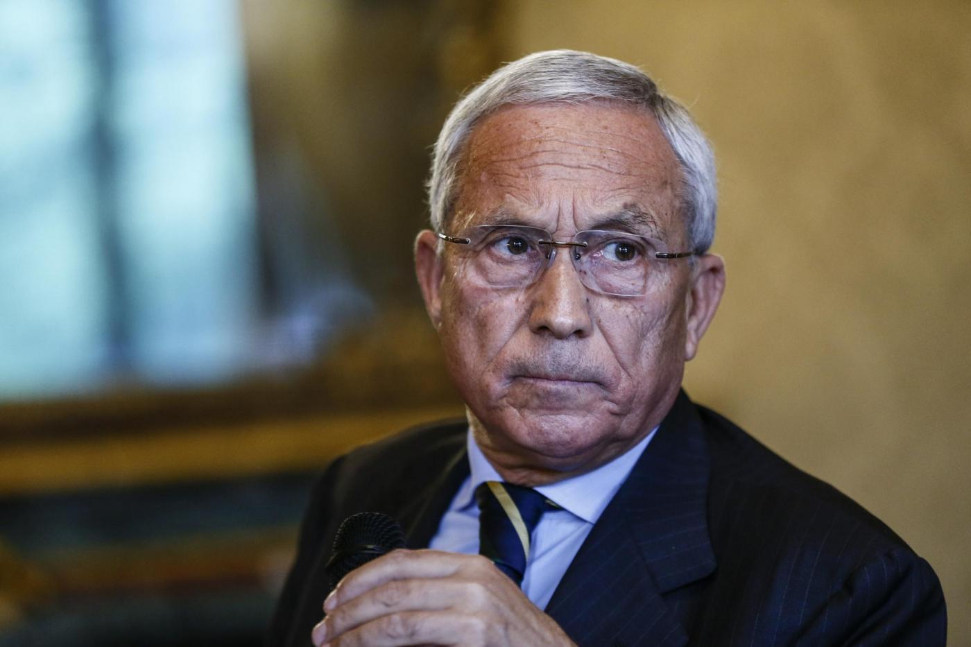 Elezioni comunali Torino 2016, i candidati della lista Forza Italia per Osvaldo Napoli