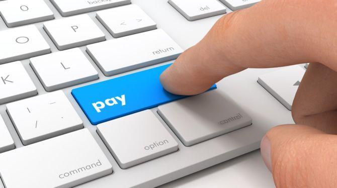 Pagamenti online: i metodi più sicuri