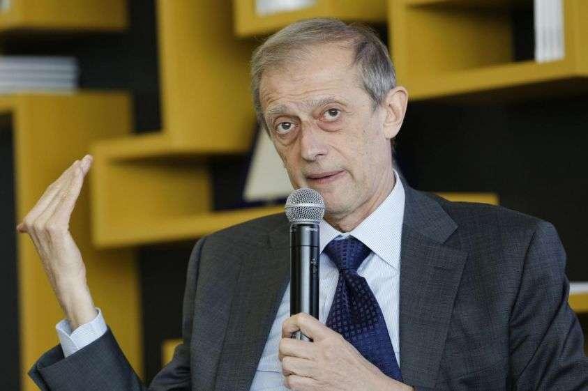 Chi è Piero Fassino, candidato sindaco del PD al ballottaggio per le comunali di Torino