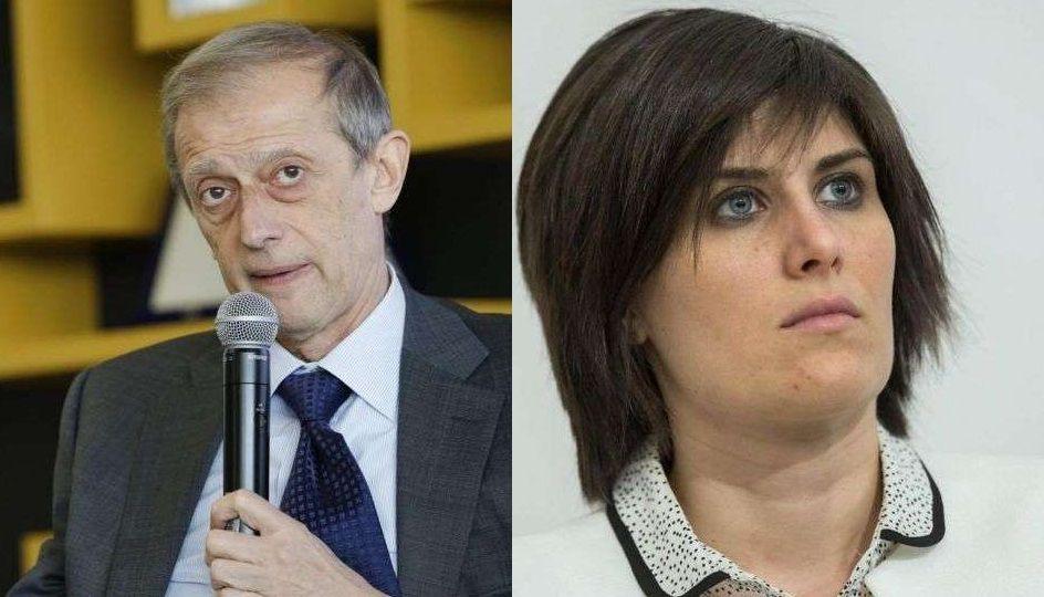 Ballottaggio Torino 2016, Piero Fassino e Chiara Appendino: programmi a confronto