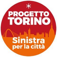 Elezioni comunali Torino 2016, i candidati della lista Progetto Torino per Piero Fassino