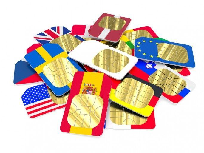 Tariffe telefoniche all'estero, cosa può cambiare con il Brexit