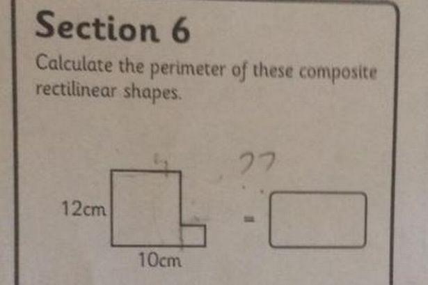 rompicapo geometrico
