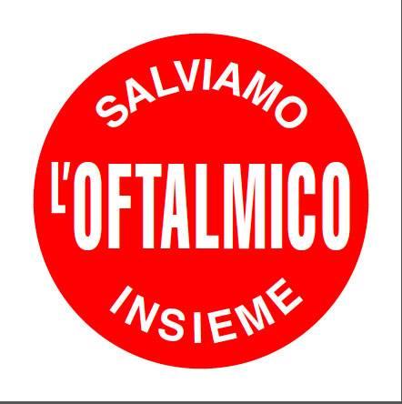 Elezioni comunali Torino 2016, i candidati della lista Salviamo l'oftalmico insieme per Napoli