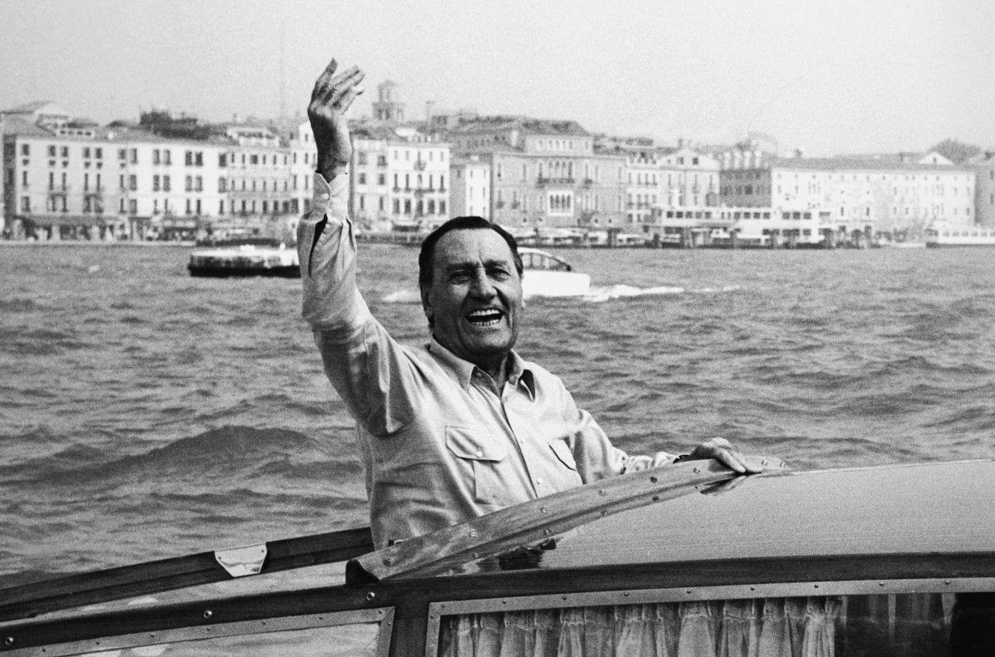 Alberto Sordi Le Frasi Celebri Dei Suoi Film Nanopress