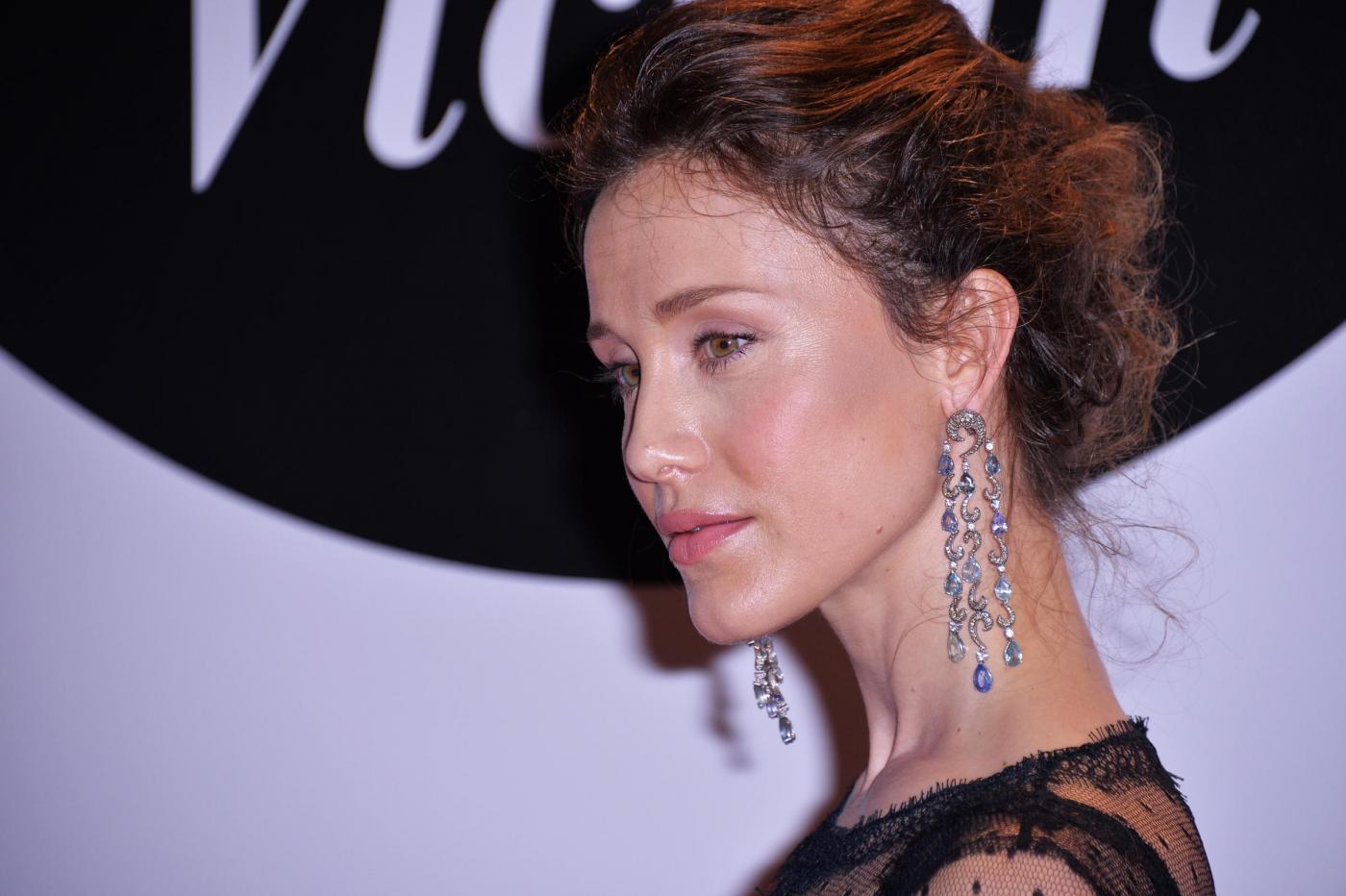 Gabriella Pession sposa Richard Flood, il matrimonio a settembre