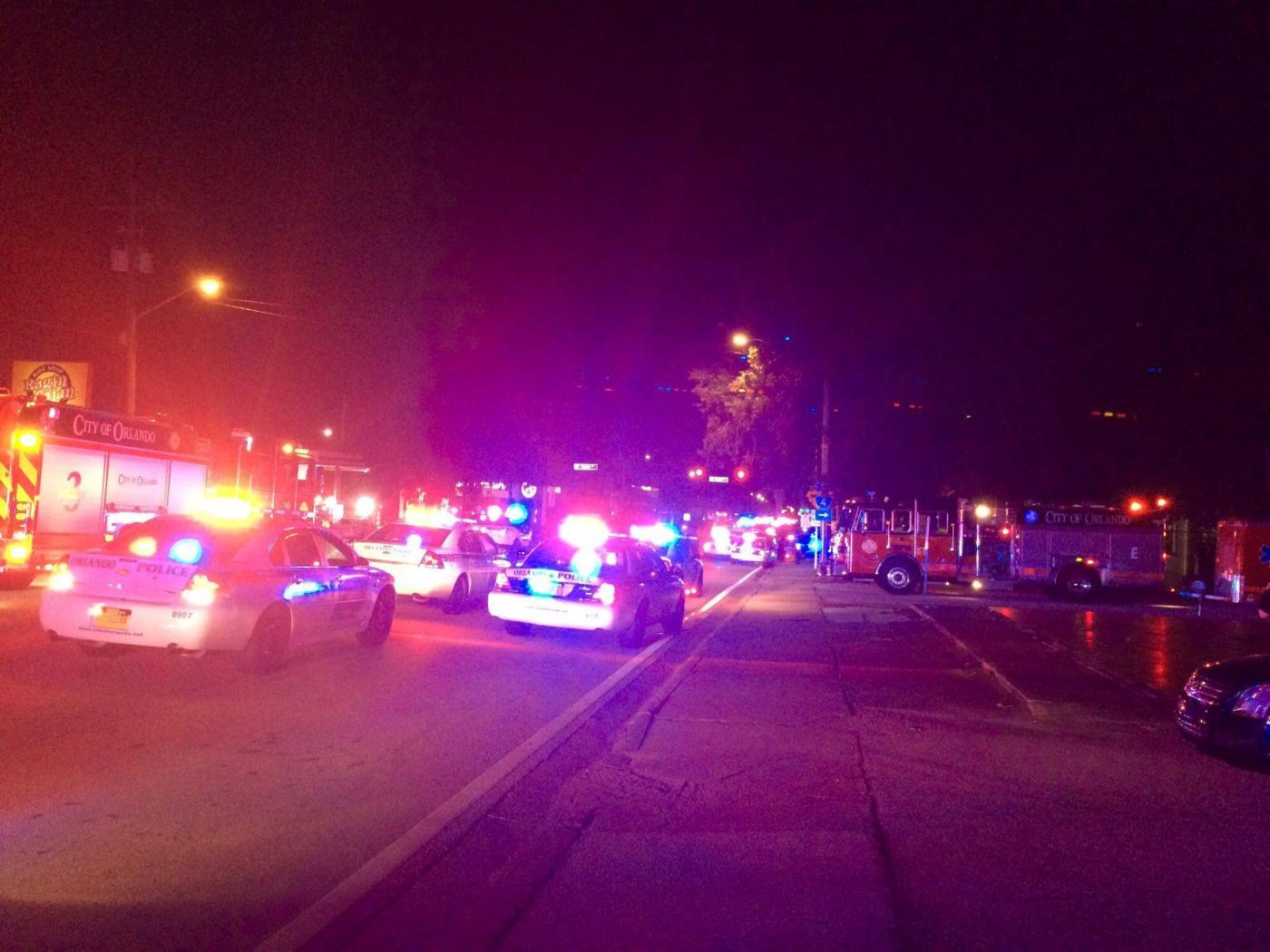 Strage di Orlando, identificate le 49 vittime. Obama: 'Atto di terrorismo interno'