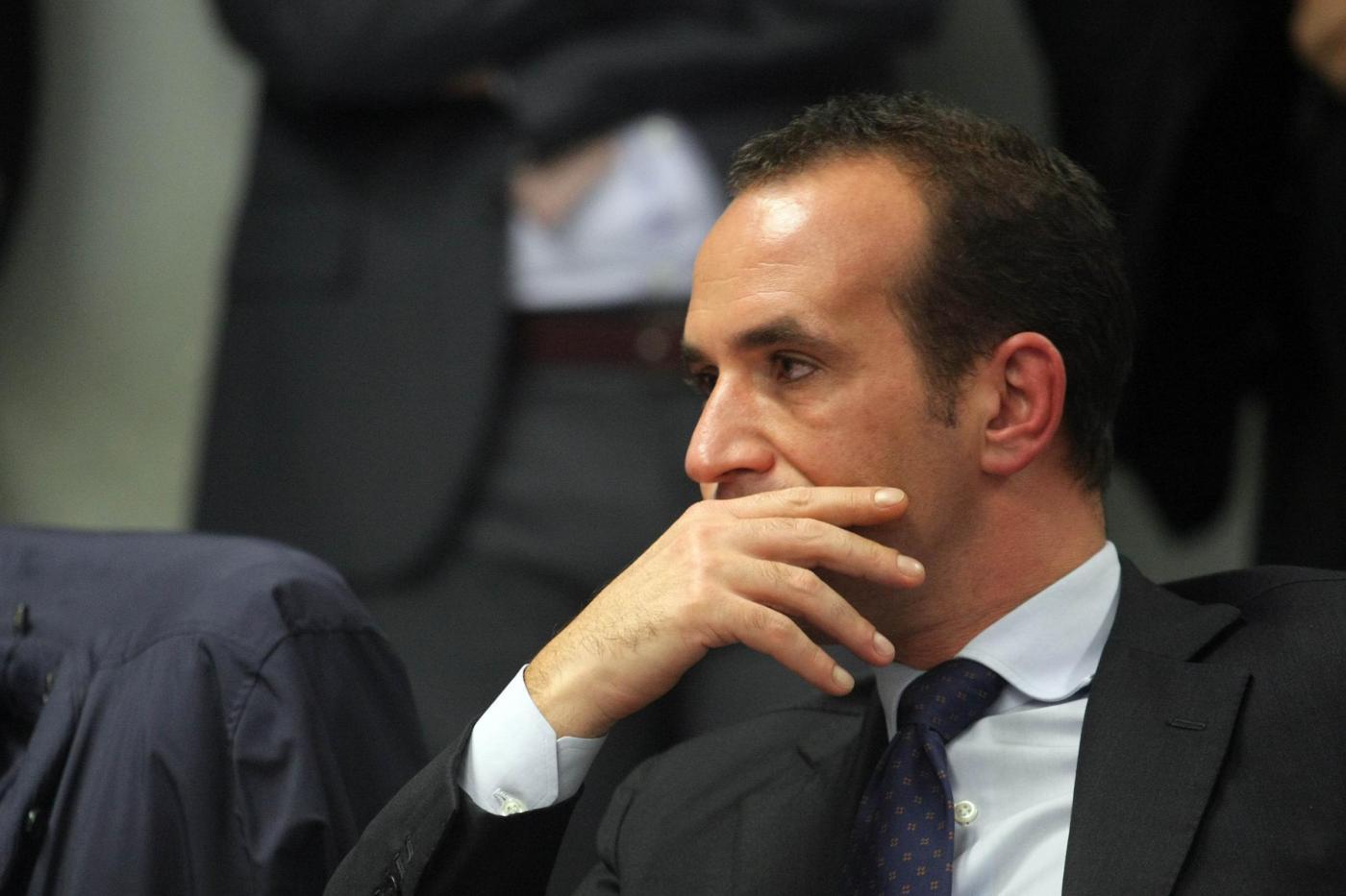Bari: Caso escort, processo Gianpaolo Tarantini