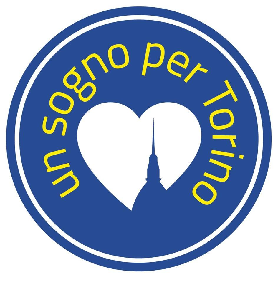 Elezioni comunali Torino 2016, i candidati della lista Un sogno per Torino