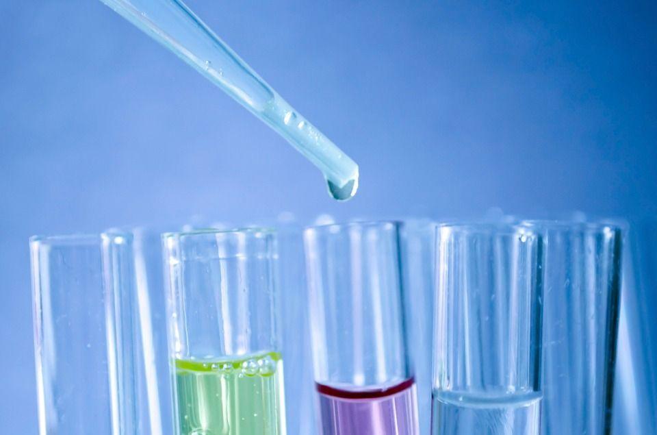 Vaccino per tumori: la sperimentazione funziona