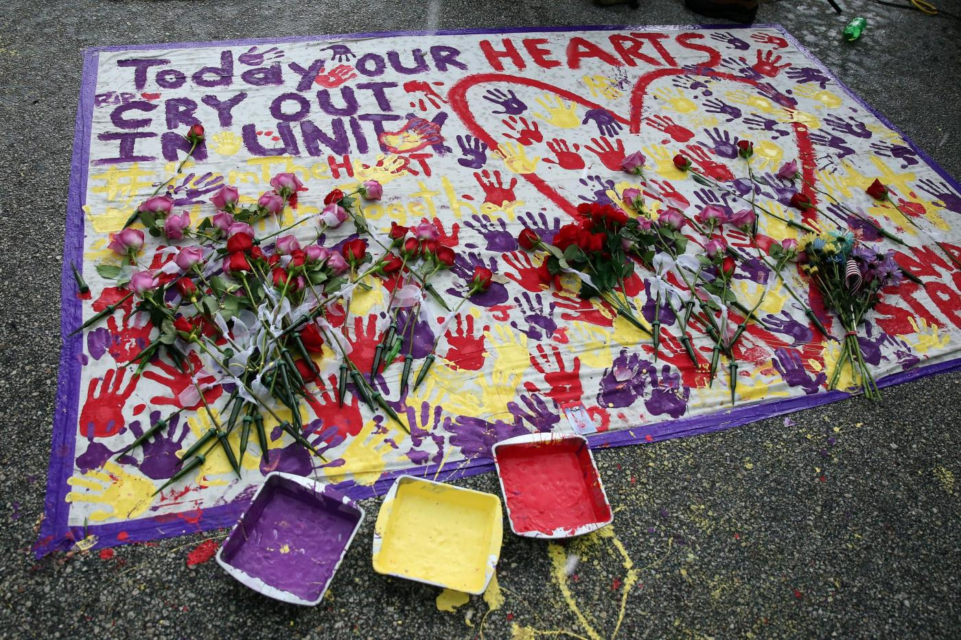 Strage di Orlando, chi sono le vittime: tra loro il ragazzo degli sms alla madre prima di morire