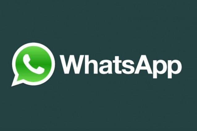 Whatsapp ultime novità, come si è evoluta l'app di messaggistica