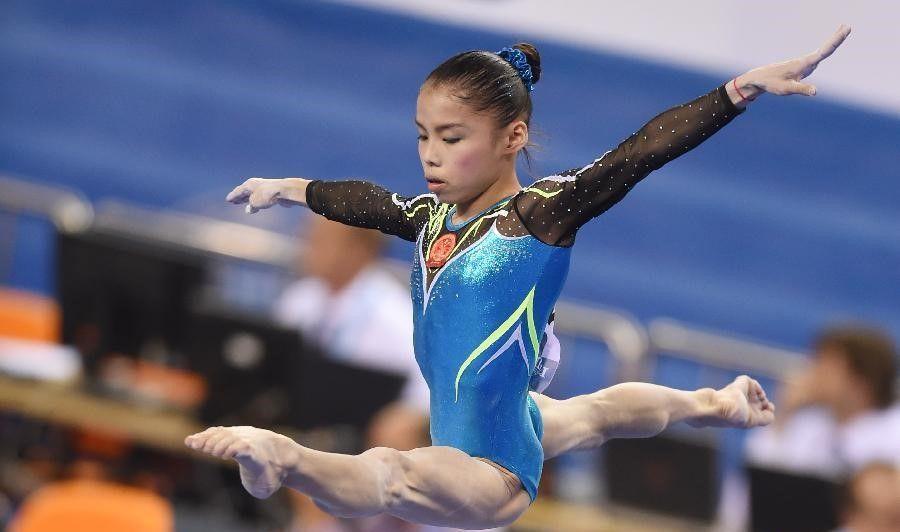 Olimpiadi 2016: Shang Chunsong vuole vincere per curare il fratello malato
