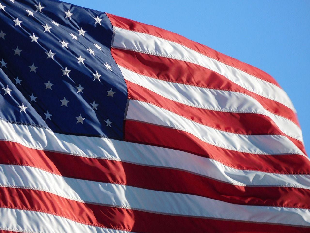 4 luglio, la festa dell'Indipendenza Americana: la storia e le celebrazioni