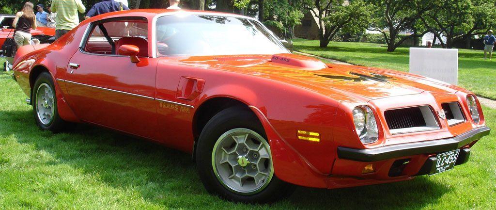 70s_Firebird
