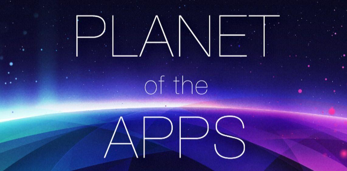 Apple lavora a reality show sugli sviluppatori