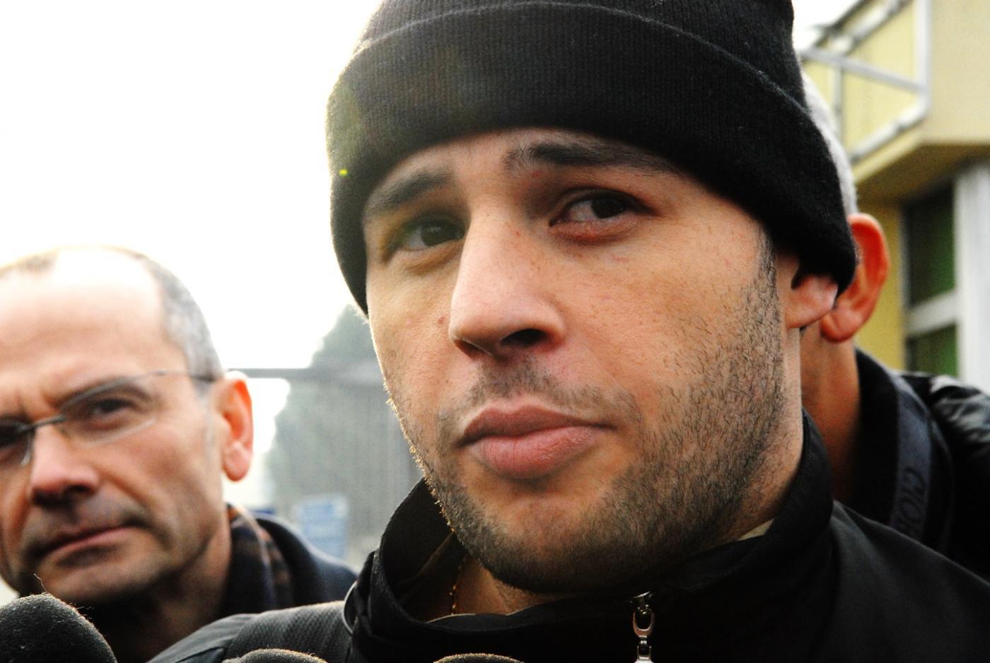 Strage di Erba, Azouz Marzouk: 'Rosa e Olindo sono innocenti'