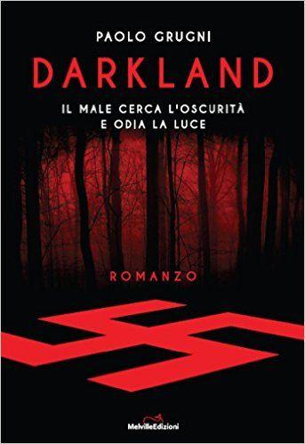 Darkland, Paolo Grugni