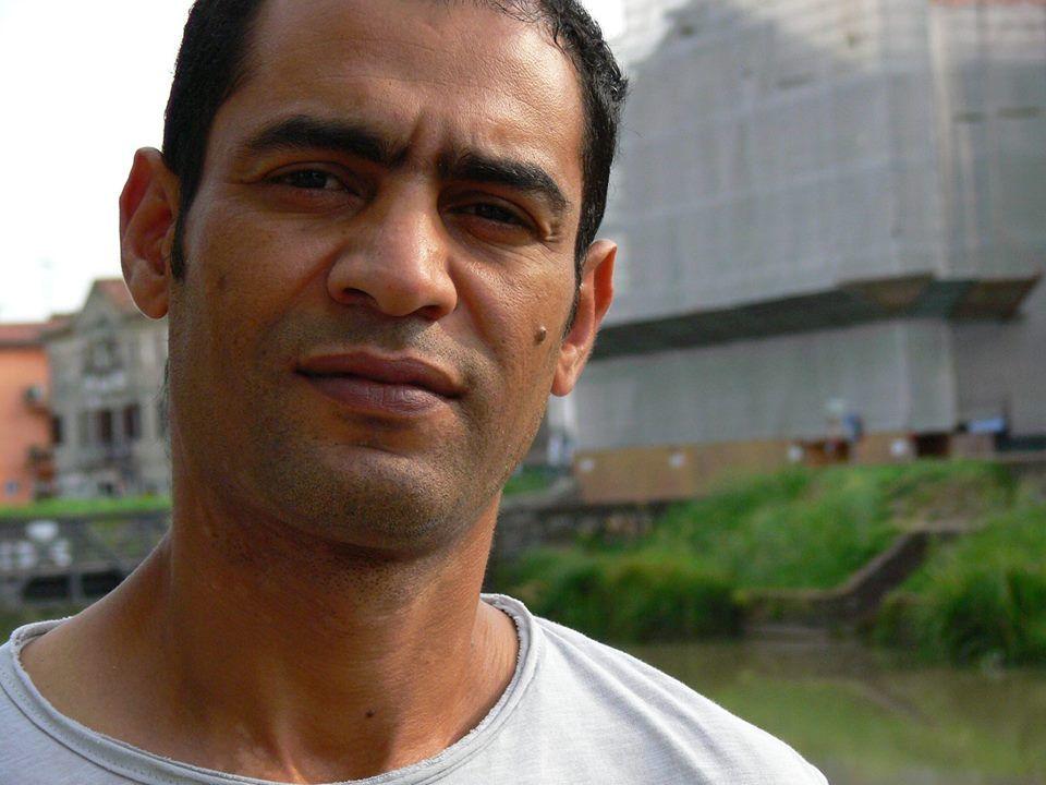 Fouad Bamaarouf denuncia il fratello radicalizzato: emarginato da italiani e islamici