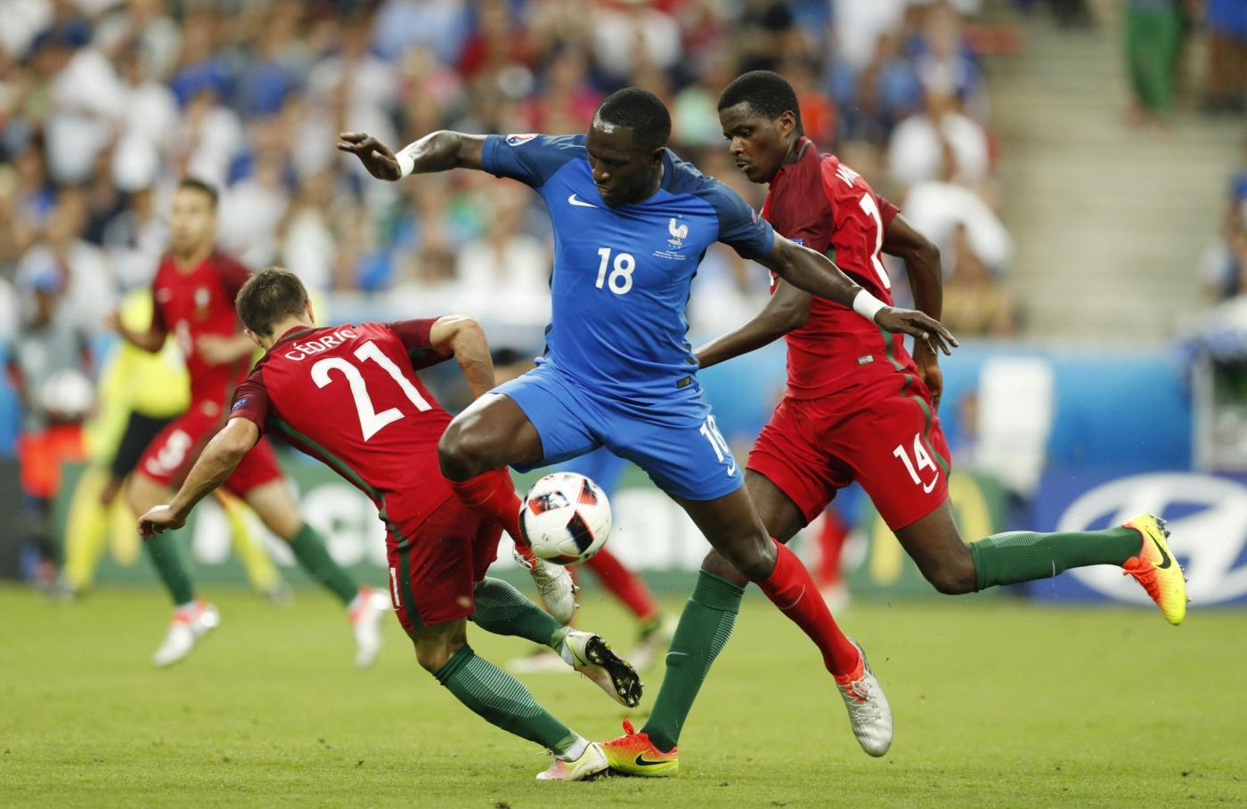 EURO 2016: le partite di oggi 10 luglio