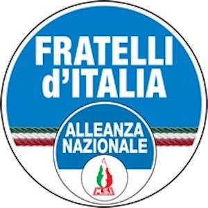 Fratelli d Italia