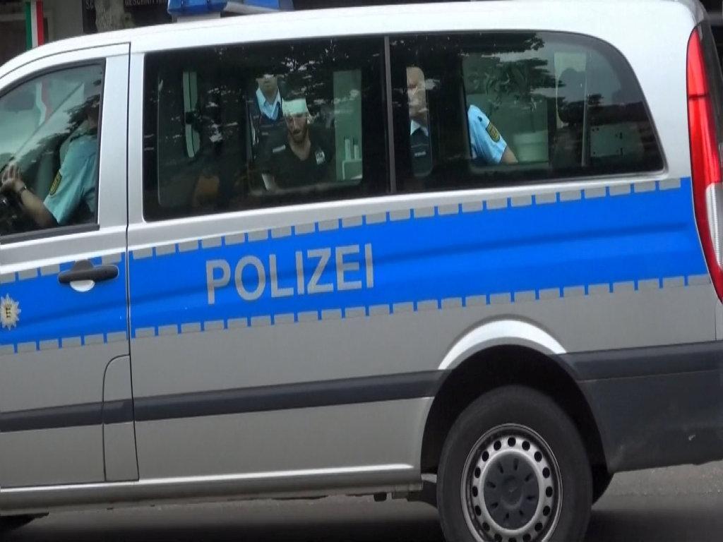 Germania: 'Vi faccio saltare in aria', fermato 19enne a Brema