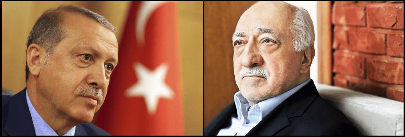 Turchia: chi è Fethullah Gulen, ex sostenitore e ora nemico n.1 di Erdogan