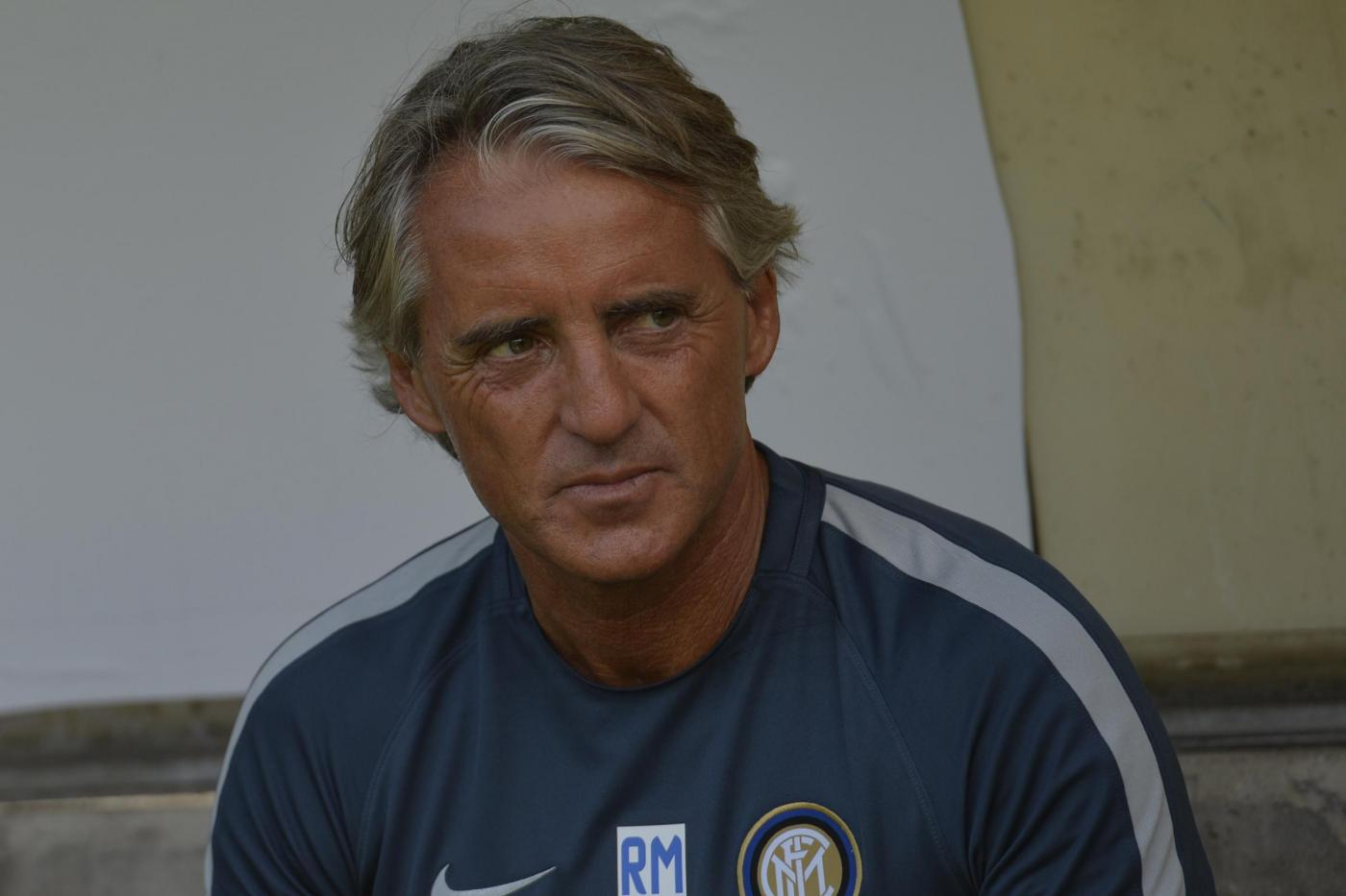 Inter esonera Mancini e chiama Frank De Boer