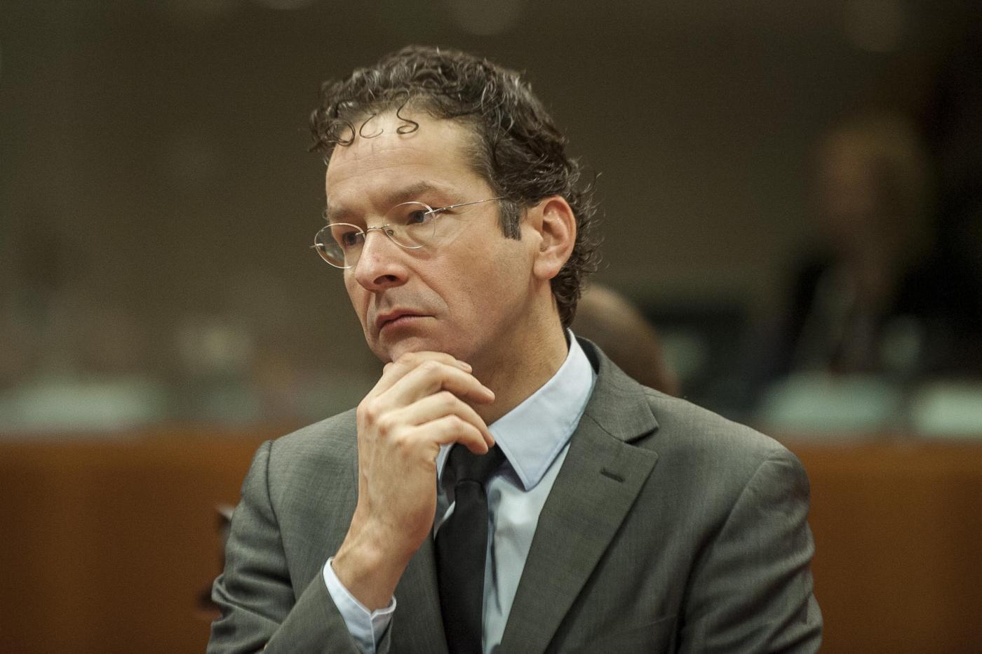Banche, la Germania chiede un fondo europeo da 150 miliardi