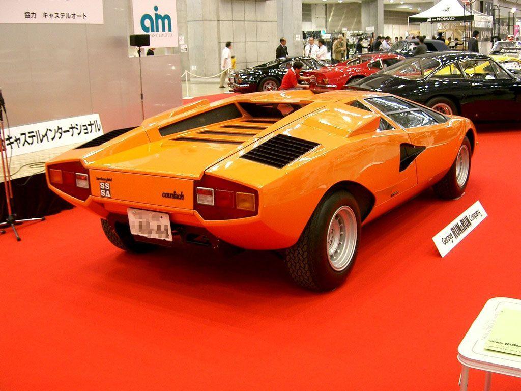 Lamborghini_Countach(rear side)