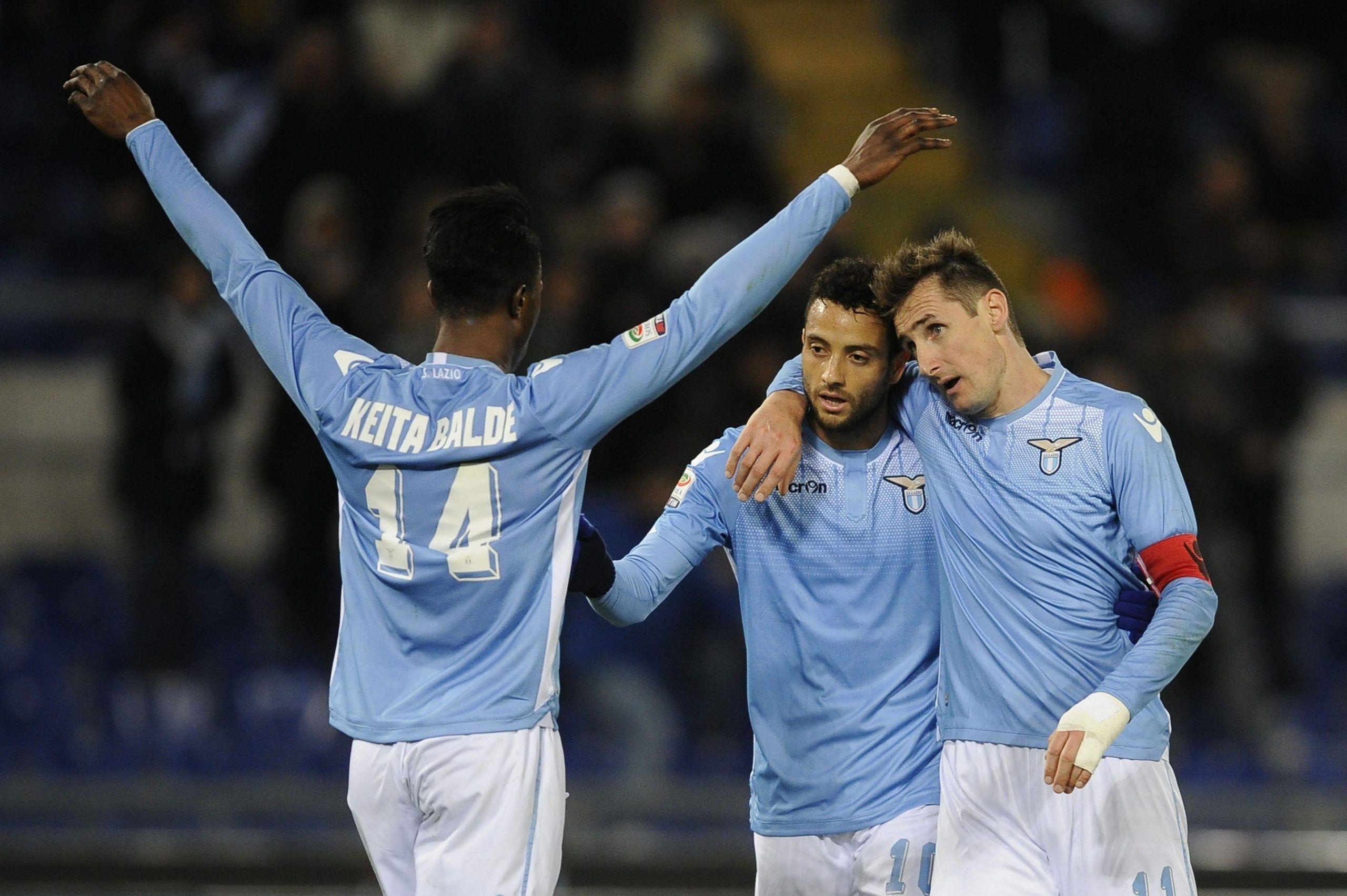 Abbonamenti Lazio, un totale fallimento: appena 11 tifosi hanno rinnovato la tessera