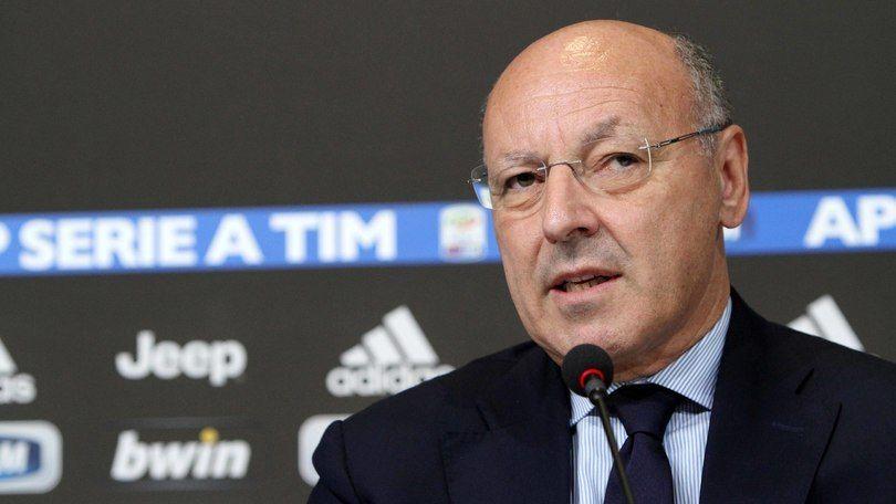 Pogba-Higuain, la strategia della Juventus per prendere l'argentino