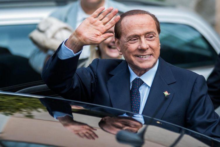 Calciomercato Milan: ma il primo vero colpo?