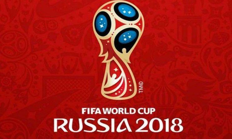Ripescaggio Mondiali 2018: come funziona la possibile salvezza per l'Italia?