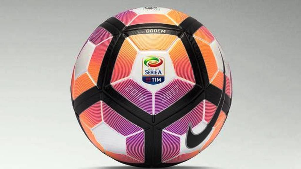 Serie A 4a giornata: probabili formazioni, dove vedere le partite in diretta Tv e in streaming