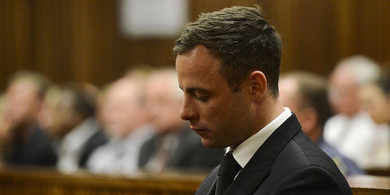 Oscar Pistorius condannato, ecco gli altri sportivi