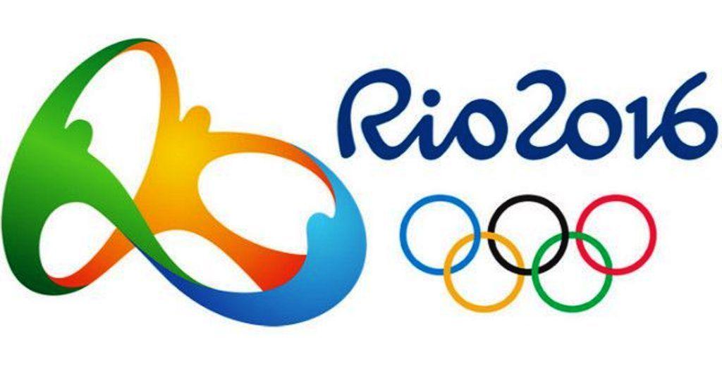 Olimpiadi 2016 Sky e Rai: come seguire i Giochi di Rio in TV