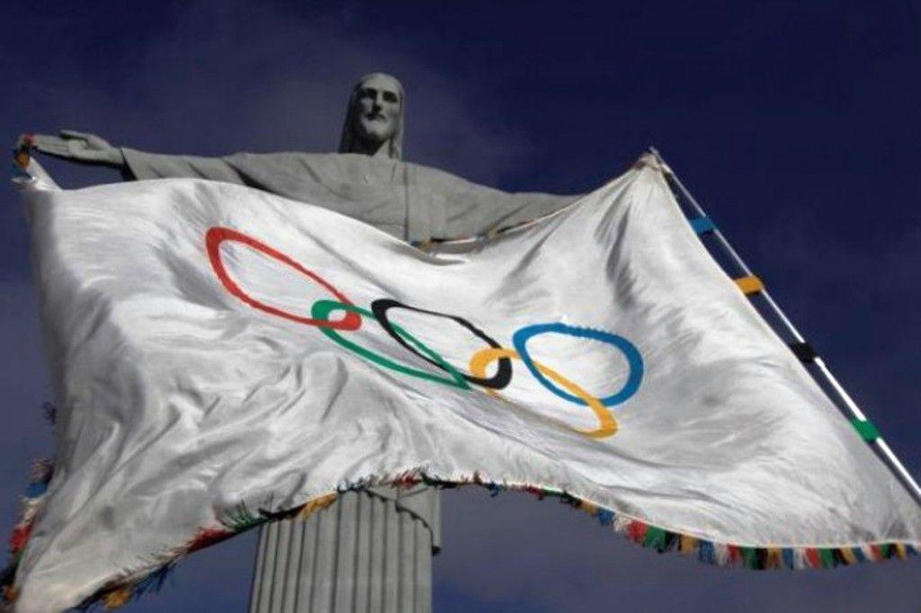 Olimpiadi 2016: come seguirle su Twitter e Facebook