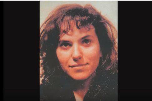 Chi era Rita Atria: testimone di giustizia che si suicidò dopo la strage di Via d'Amelio