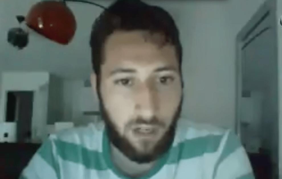 Attentato a Rouen, il terrorista Abdel Malik Petitjean lavorava all'aeroporto