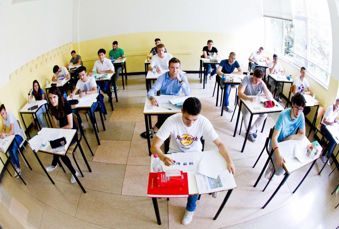 Riforma della scuola: novità nelle assunzioni degli insegnanti