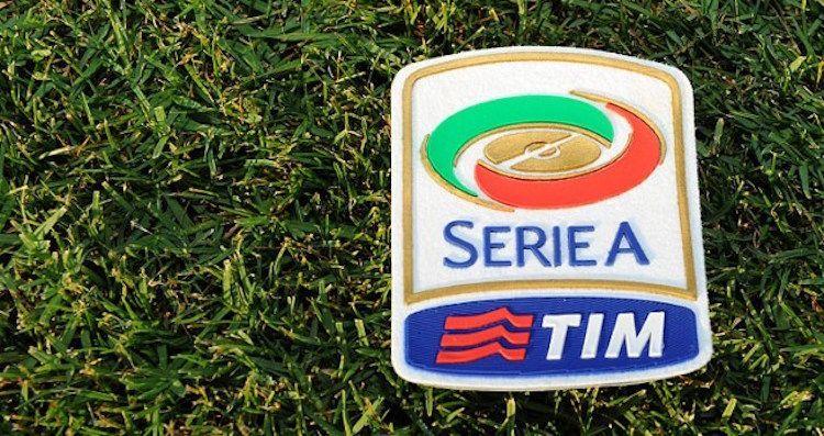 Serie A 2016/2017: i ritiri e le amichevoli delle squadre italiane
