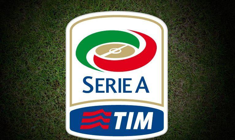 Calendario Serie A 2016/2017