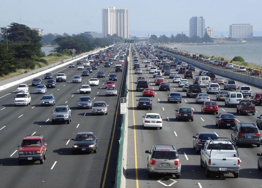 App gratuite di informazioni sul traffico: ecco le più popolari