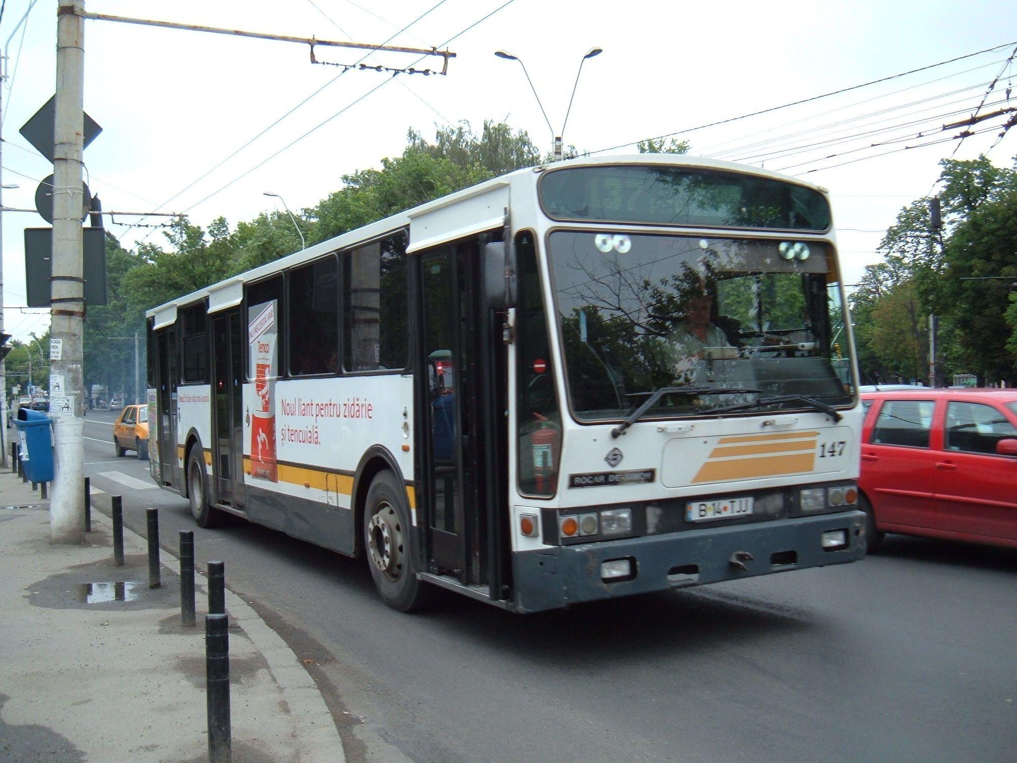 autobus palermo