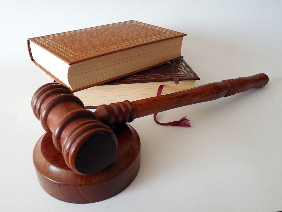 avvocato o avvocatessa